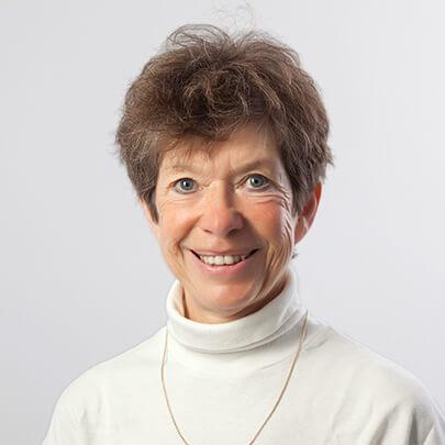 Dr. Isabella Kühn