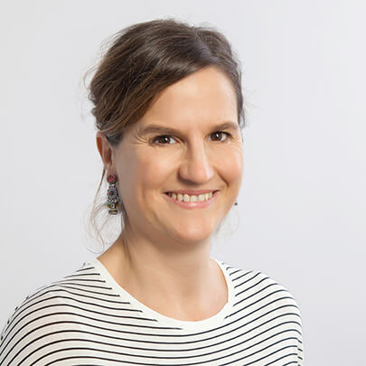 Dr. Katrin Stadler