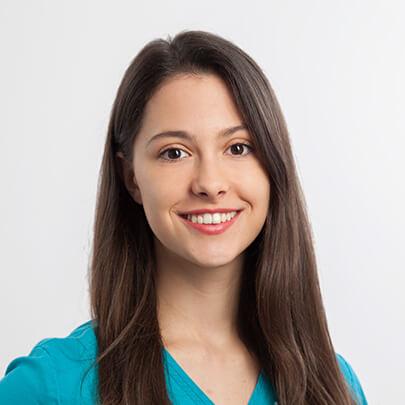 Nathalie El-Jurdi