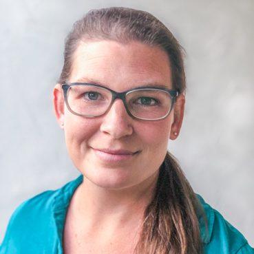 Luisa Baumüller (1 von 1)