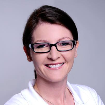 Katja Riedel